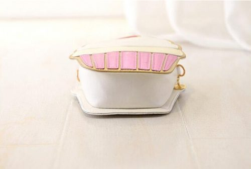 cheap Cupcake Bag accessories kawaii