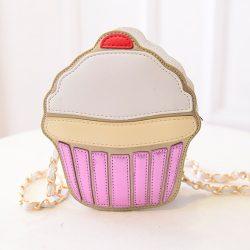 Cupcake Bag