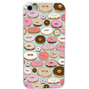 donut iphone case 6 6s