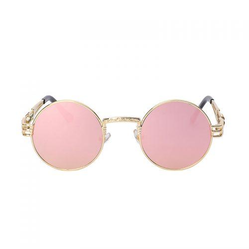 Harajuku Lover Sunglasses Pink lens