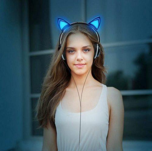 car ear headphones
