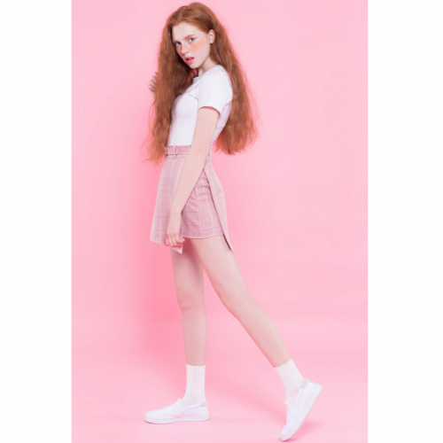 cute clothing for teenagers
